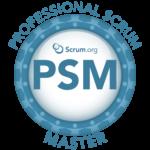 szkolenie scrum master